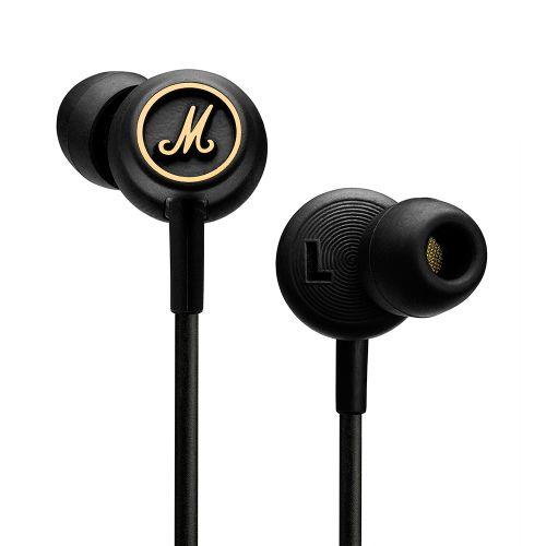 Marshall Mode EQ 線控通話 耳道式...