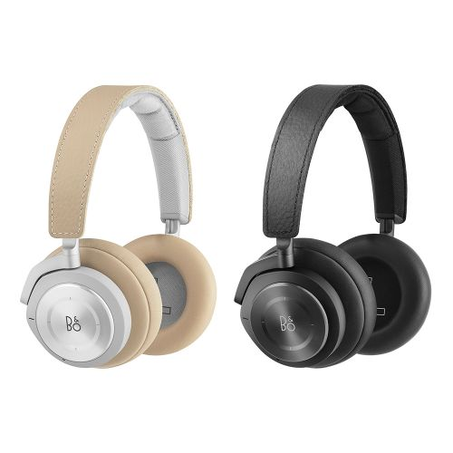 B&O Beoplay H9i 無線藍牙 抗噪耳機