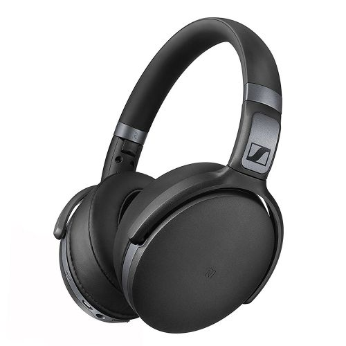 Sennheiser HD4.40BT Wirel...