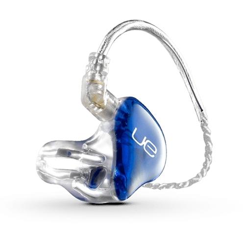 Ultimate Ears UE 11 Pro C...