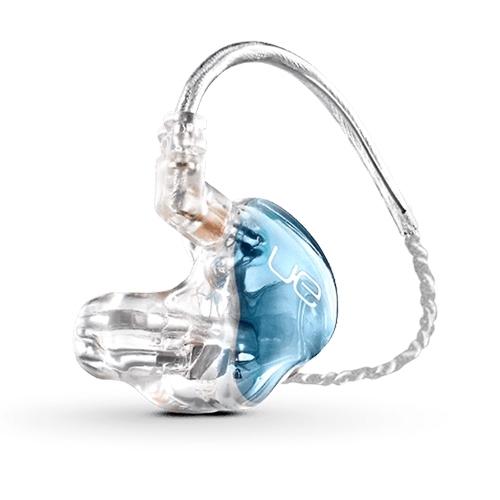 Ultimate Ears UE 5 Pro Cu...