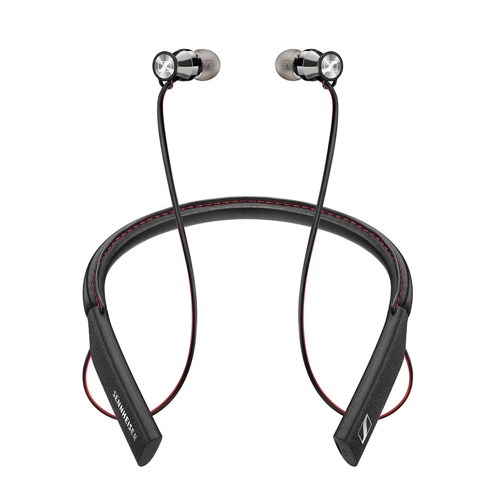 Sennheiser MOMENTUM In-Ear Wireless 藍牙 無線 耳道式耳機
