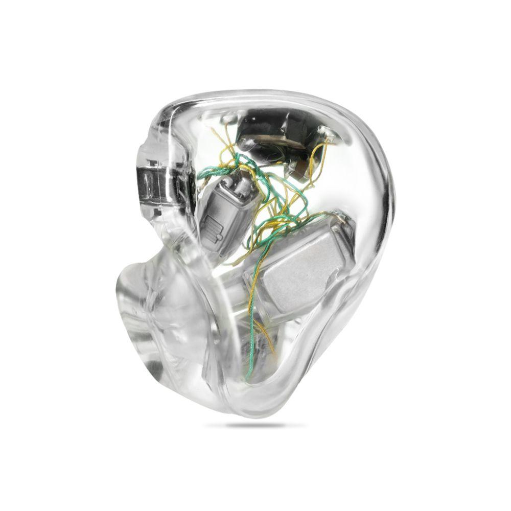 Ultimate Ears UE 18+ PRO Custom In-Ear Monitors - 3RD GENERATION