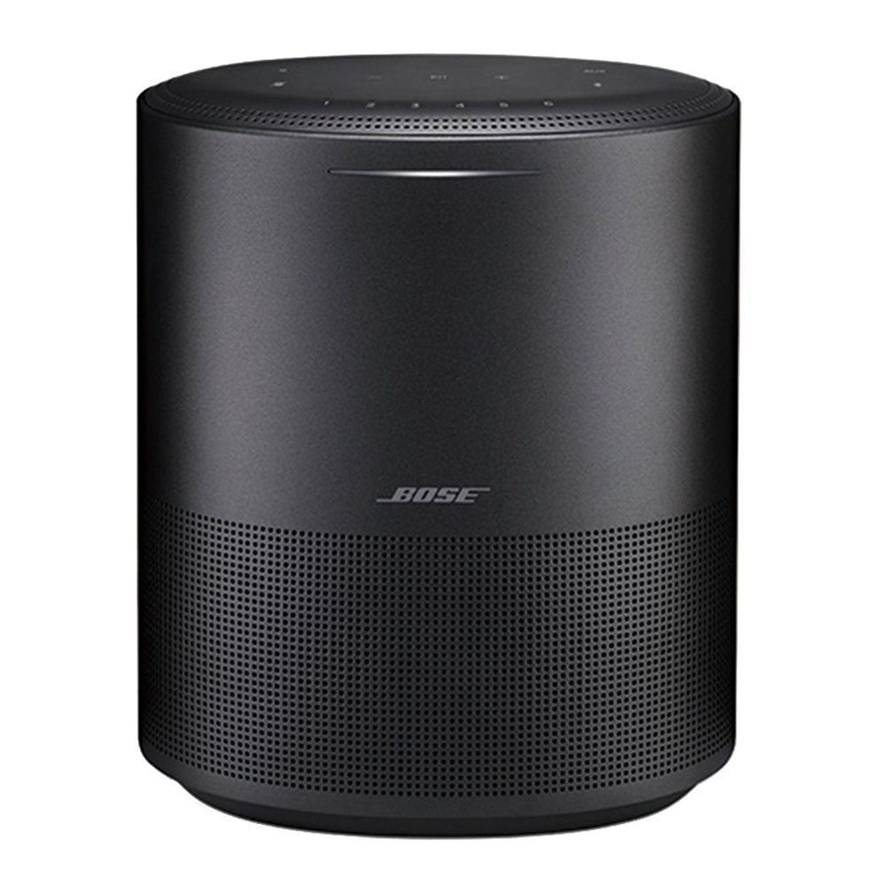 福利品▶Bose Home Speaker 450 智慧型揚聲器