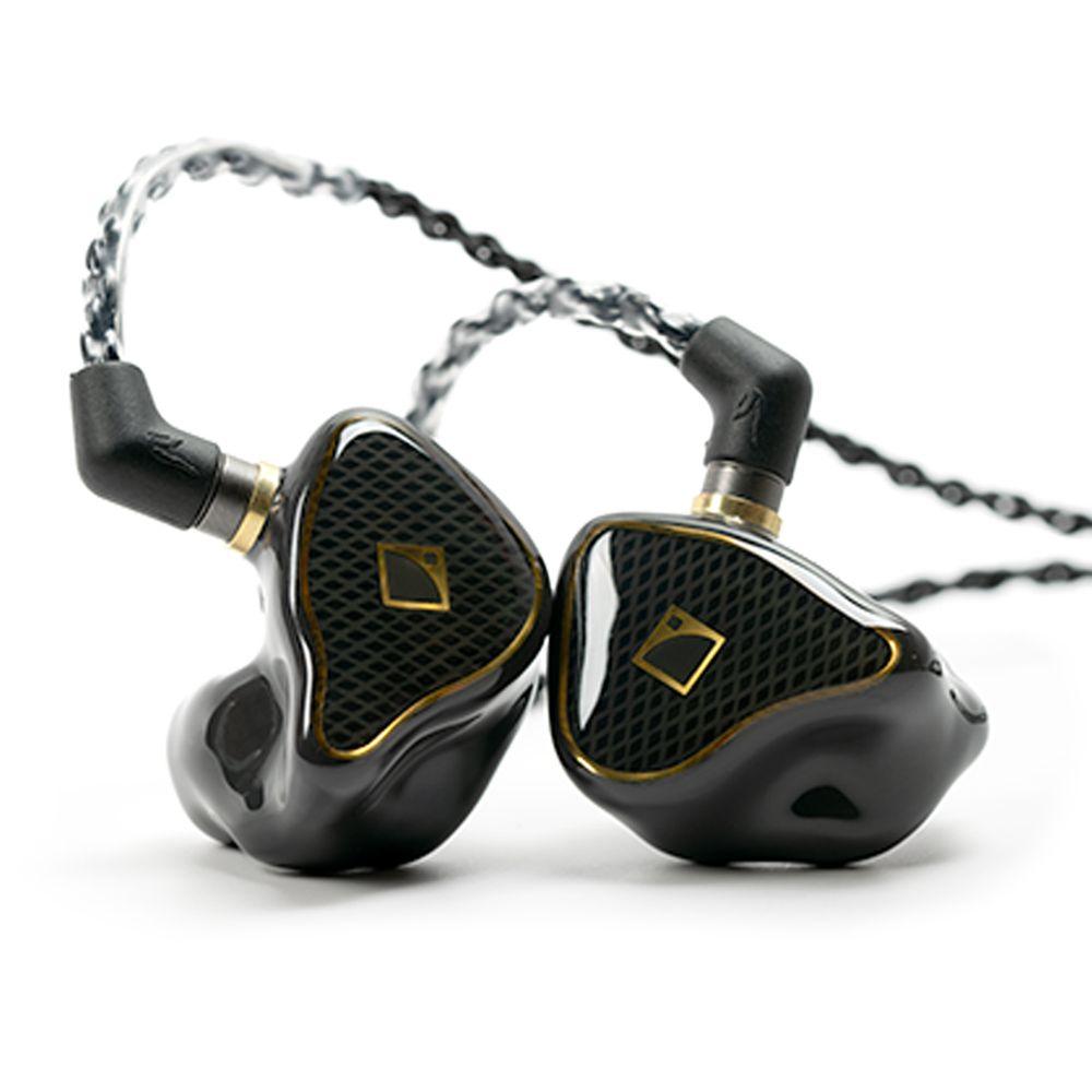 JH Audio Contour XO 10單體 旗艦聯名 客製耳機