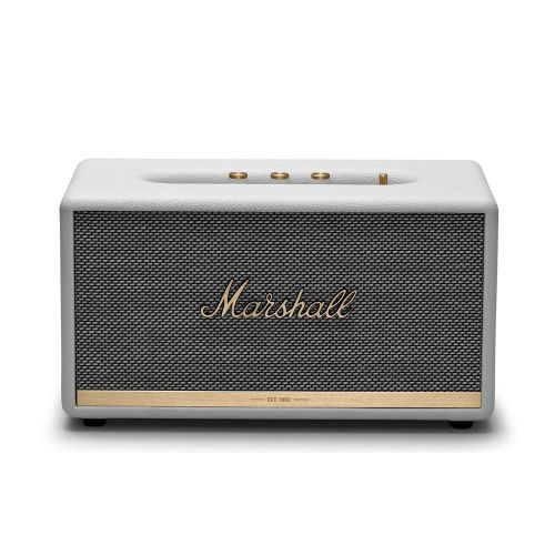 Marshall STANMORE II Blue...