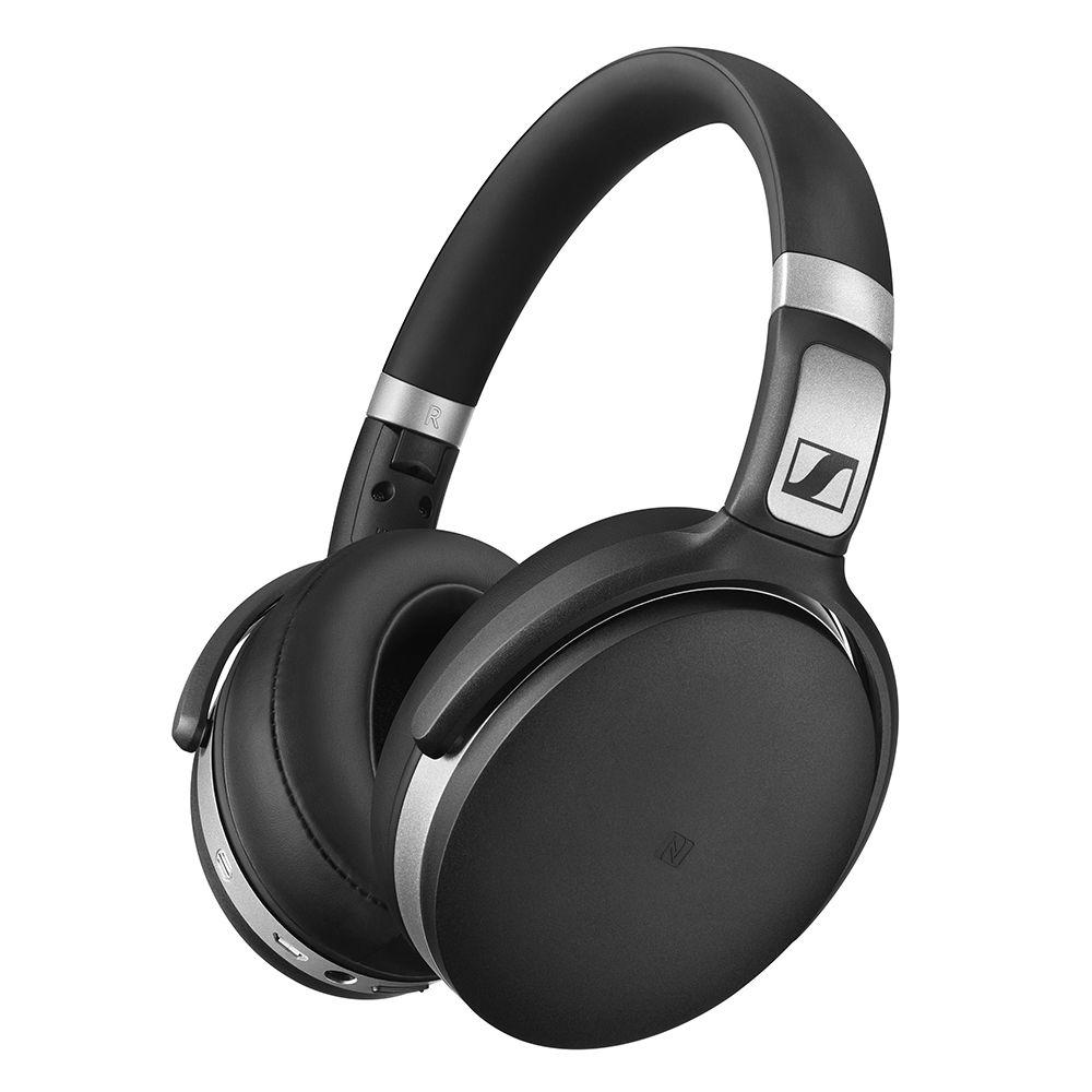 Sennheiser HD4.50 BTNC 降噪 無線藍牙耳機