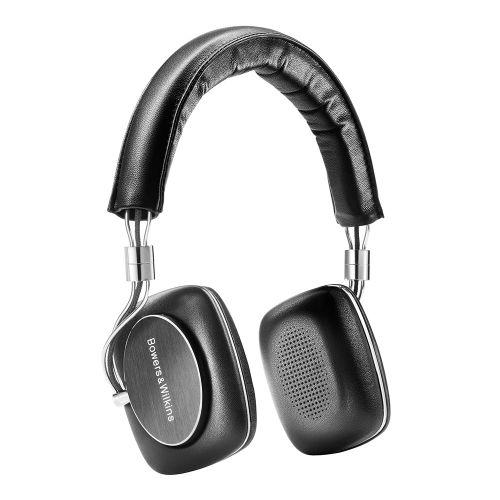 B&W P5 Series 2 耳罩式耳機