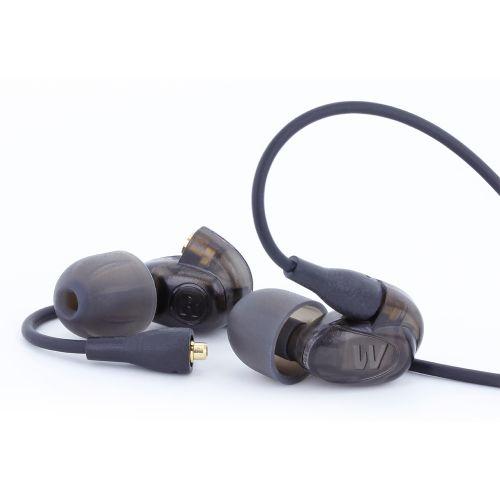 Westone UM1 MMCX 可換線 耳道式耳...