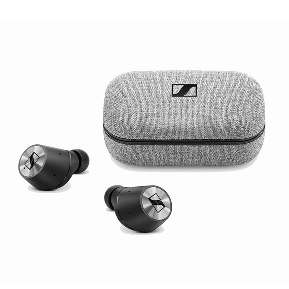 Sennheiser MOMENTUM True Wireless 真無線 藍牙耳機