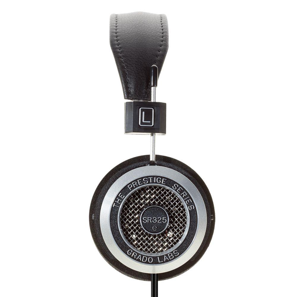 美國 GRADO Prestige Series SR325e 開放式耳罩耳機
