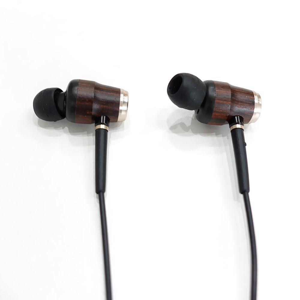 展示機出清2▶JVC HA-FX650 旗艦木質震膜耳道式耳機