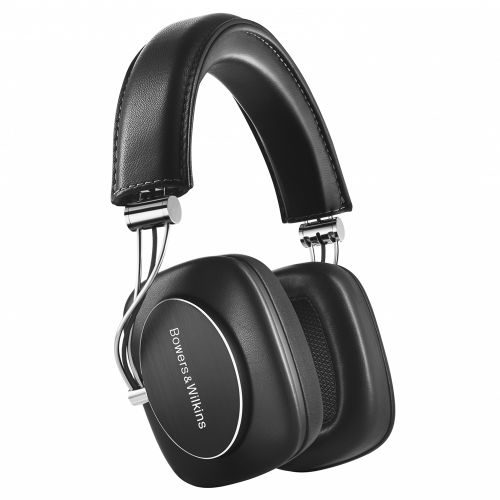 B&W P7 Wireless 無線藍牙 頭戴式耳...