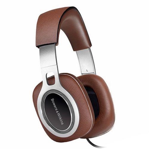 B&W P9 Signature 旗艦頭戴式耳機