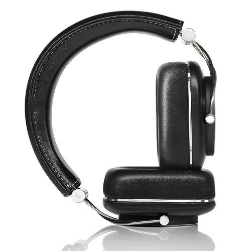 福利品▶B&W P7 旗艦款 頭戴式耳機