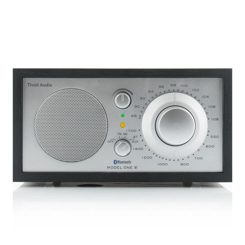 Tivoli Audio Model One BT...