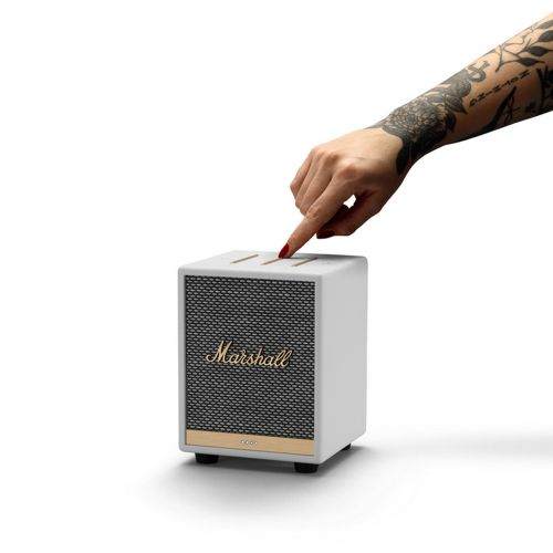 Marshall UXBRIDGE VOICE G...