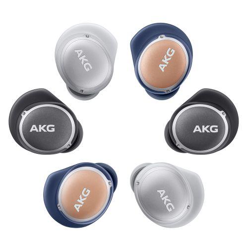AKG N400NC True Wireless ...