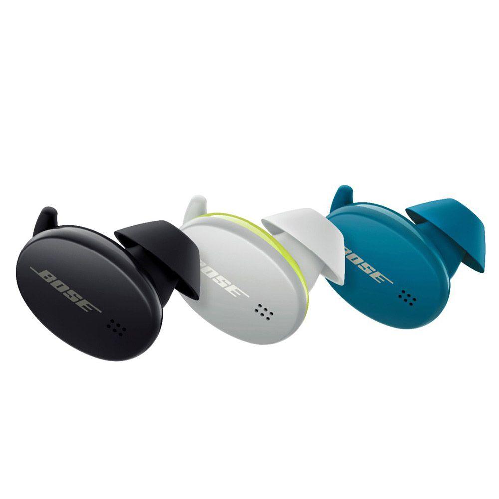 Bose Sport Earbuds 無線耳機