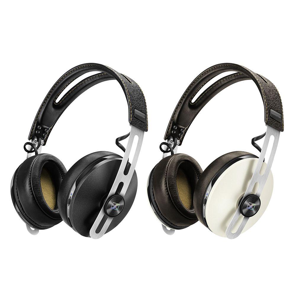 Sennheiser Momentum Over-Ear Wireless 無線藍牙 耳罩式耳機