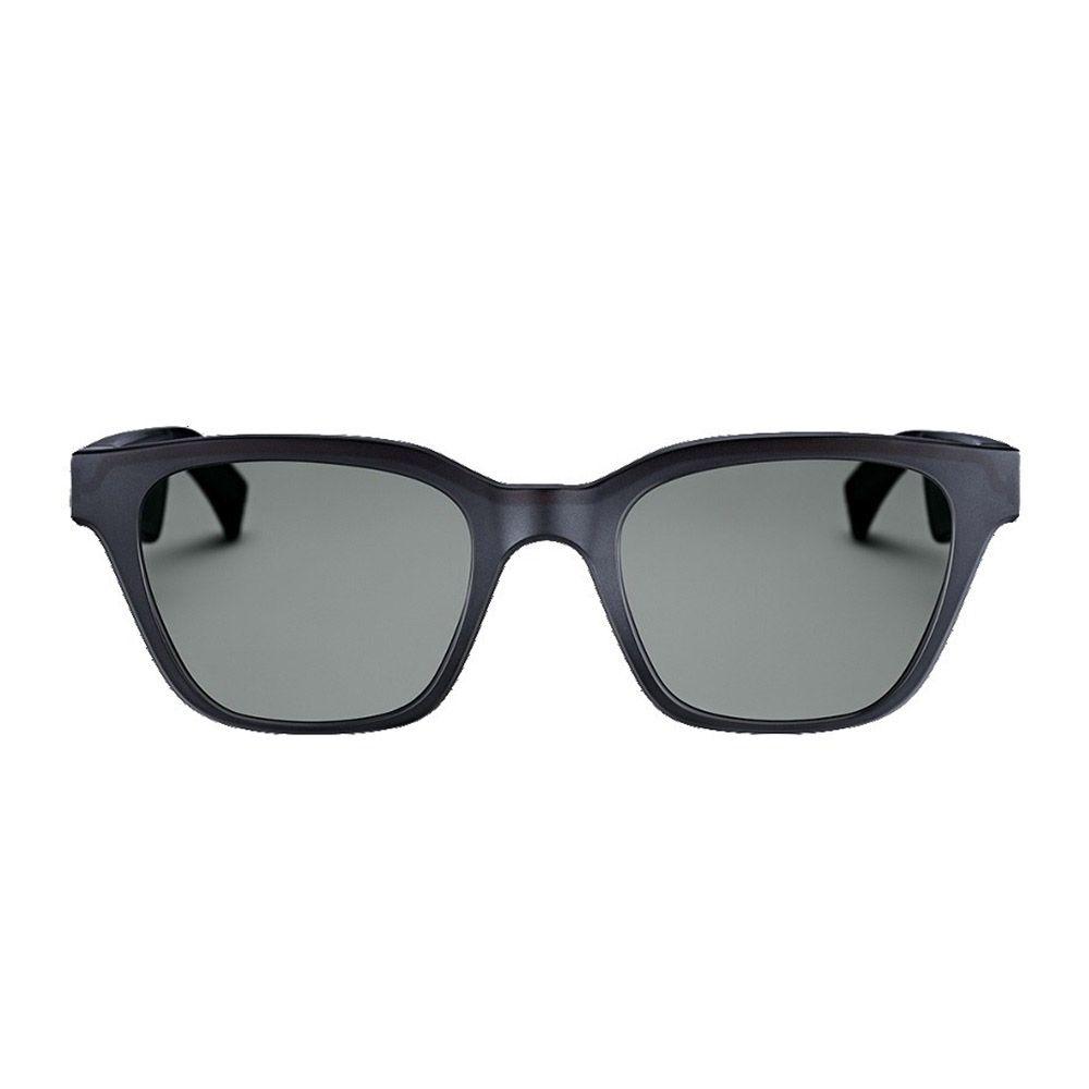 Bose Frames 太陽眼鏡 方款 亞洲版型