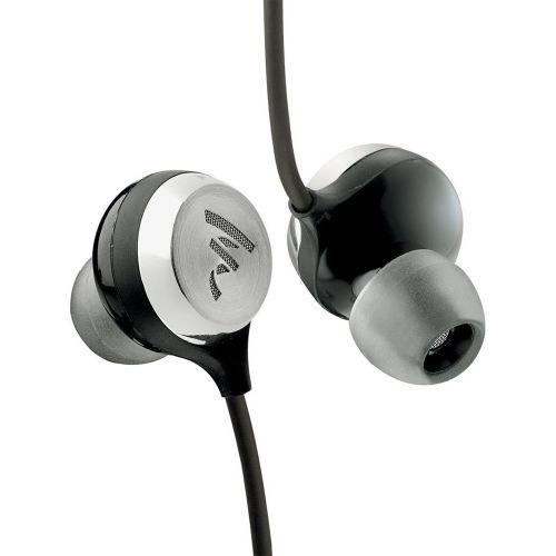 Focal Sphear S 黑色 耳道式耳機