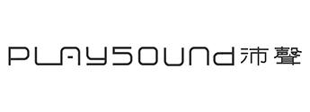 PlaySound 沛聲官方網站